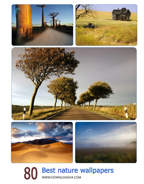 80Best-nature-wallpapers-Cover