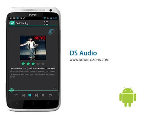 DS-Audio-Cover