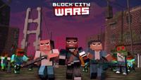 Block-City-Wars-Screenshot-1