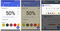Bluelight-Filter-Screenshot