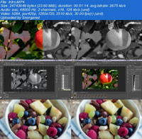 Create-Simple-Before-and-After-Comparison-Animation-in-Photoshop-Screenshot