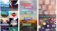 Font-Studio-Screenshot
