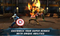 Marvel-Avengers-Alliance-Screenshot-1