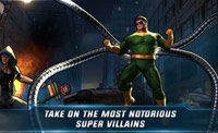 Marvel-Avengers-Alliance-Screenshot-2