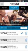 MeCam-Screenshot-3