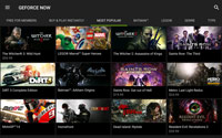 Nvidia-Shield-hub-Screenshot-1