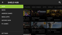 Nvidia-Shield-hub-Screenshot-2