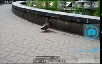 اسکرین-شات-Open-Camera