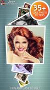 Photo-Collage-Maker-Screenshot-1
