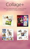 Photo-Collage-Maker-Screenshot-2