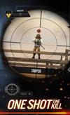 Sniper-x-Screenshot-2