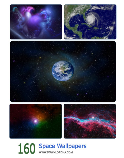 160-Space-Wallpapers-Cover