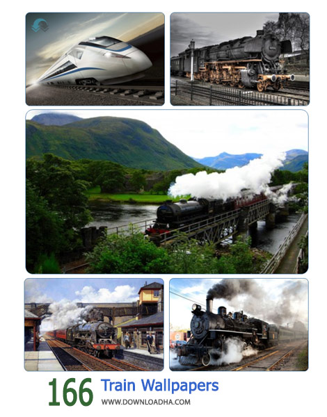 166-Train-Wallpapers-Cover