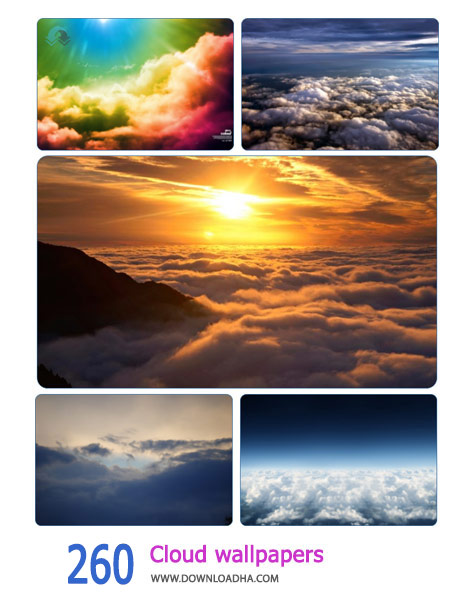 260-Cloud-wallpapers-Cover