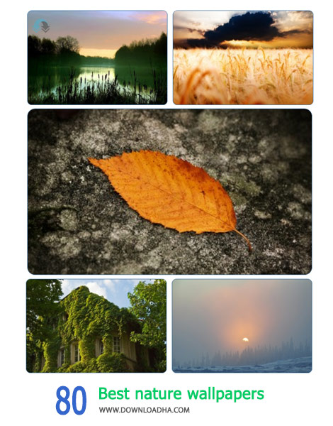 80-Best-nature-wallpapers-Cover