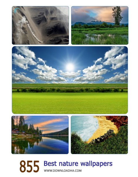 855-Best-nature-wallpapers-Cover