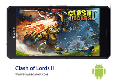 کاور-Clash-of-Lords-2