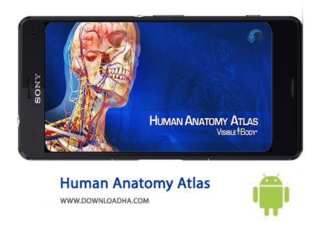 Human-Anatomy-Atlas-Cover