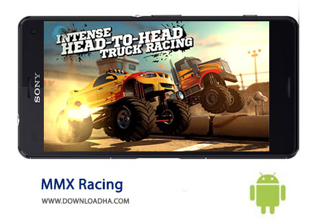 MMX-Racing-Cover