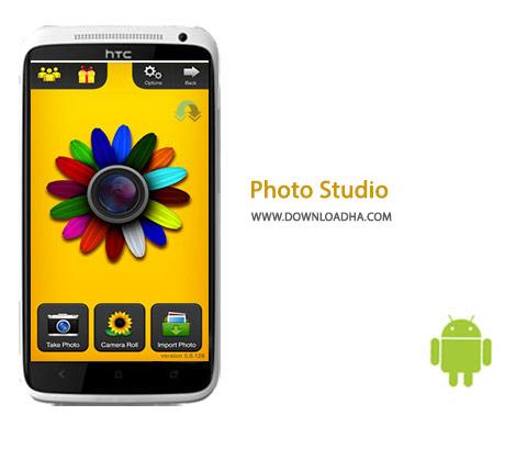 Photo-Studio-Cover