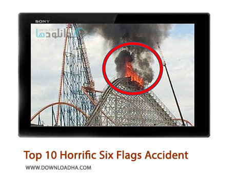 Top-10-Horrific-Six-Flags-Accident-Cover