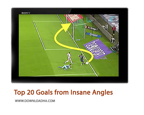 Top-20-Goals-from-Insane-Angles-Cover