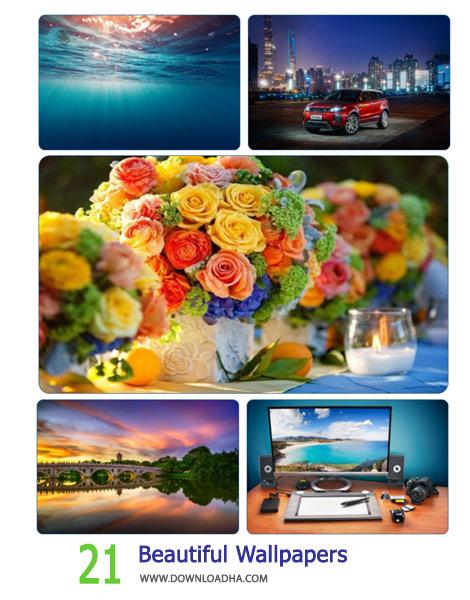 21-Beautiful-Wallpapers-For-Desktop-Cover