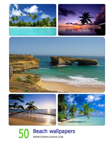 50-Beach-wallpapers-Cover