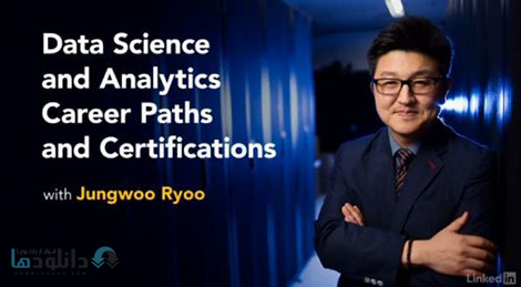 Data-Science-and-Analytics-Career-Paths-and-Certifications-Cover