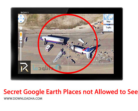 Secret-Google-Earth-Places-You-not-Allowed-to-See-Cover