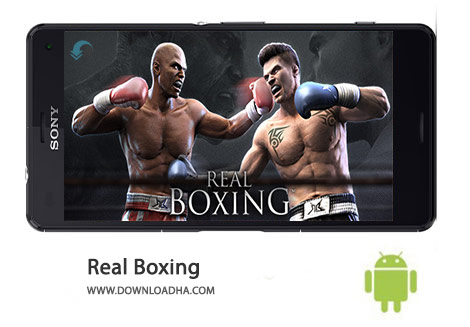 Real-Boxing-Cover