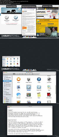 Local-Development-Environments-for-Web-Design-Screenshot