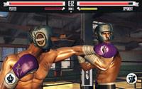 Real-Boxing-Screenshot-1