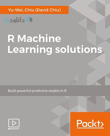 R-Machine-Learning-solutions-Cover