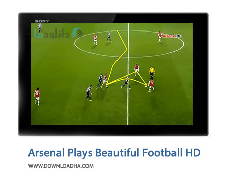 Arsenal-Best-Team-Plays-Beautiful-Football-HD-Cover