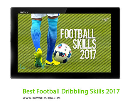 Best-Football-Dribbling-Skills-2017-Cover