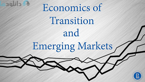 Economics-of-Transition-and-Emerging-Markets-Cover