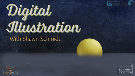 Fundamentals-of-Digital-Illustration-in-Photoshop-Cover
