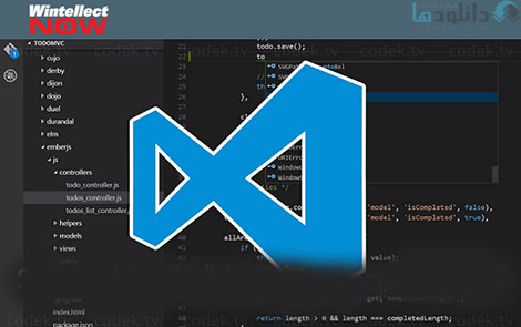 Getting-Started-with-Visual-Studio-Code-Cover