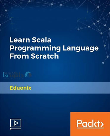 Learn-Scala-Programming-Language-From-Scratch-Cover