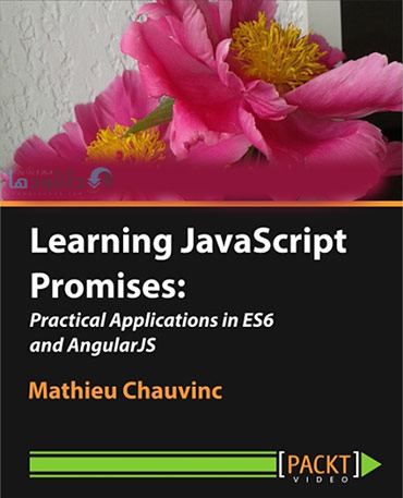 Learning-JavaScript-Promises-Cover