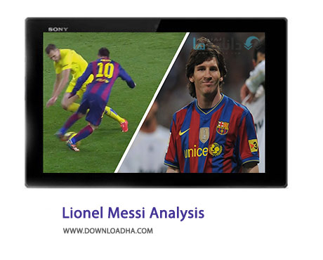 Lionel-Messi-Analysis-Cover
