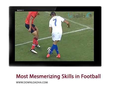Most-Mesmerizing-Skills-in-Football-Cover