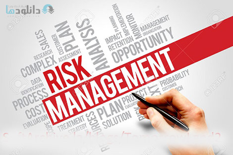 Risk-Management-and-Information-Systems-Control-Cover