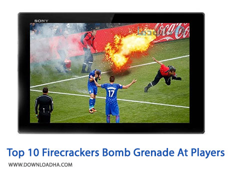 Top-10-Firecrackers-Bomb-Grenade-At-Players-Cover