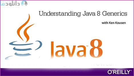 Understanding-Java-8-Generics-Cover