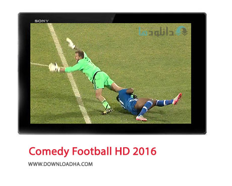 2016-Comedy-Football-HD-Cover