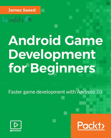 Android-Game-Development-for-Beginners-Cover