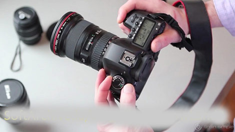DSLR-Fundamentals-Video-Training-Cover