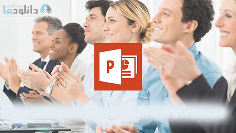 PowerPoint-In-Action-How-to-be-Persuasive-Cover